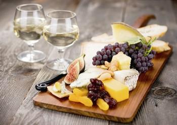 В Будапеште пройдёт Фестиваль вина и сыра
