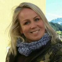 Ермолина Ольга (ermolina45)