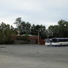 Автовокзал Ирбита