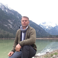 Гурин Олег (verotransfertur)