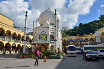 Пляжный отдых на Ямайке, цены, лучшие курорты и сезоны