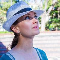 Эксперт Марина Голуб (cataplanatours)