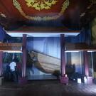 Национальный музей Галле