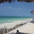 Пляж Джамбиани