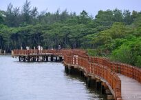 panoramio-89672070.jpg