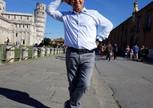 Экскурсия в Пиза