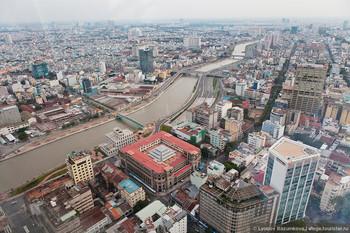Во Вьетнаме туристка из РФ получила 18 лет тюрьмы за наркотики