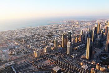 Шейх Дубая оплатил больничные счета россиянке, мать которой умерла в ОАЭ