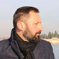 Эксперт Сергей Штельманн (Stelmann)