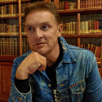 Эксперт Дмитрий Сочнев (sunofspain)