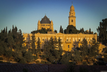 Туристам предлагают бесплатные трансферы из аэропорта Бен-Гурион по Израилю