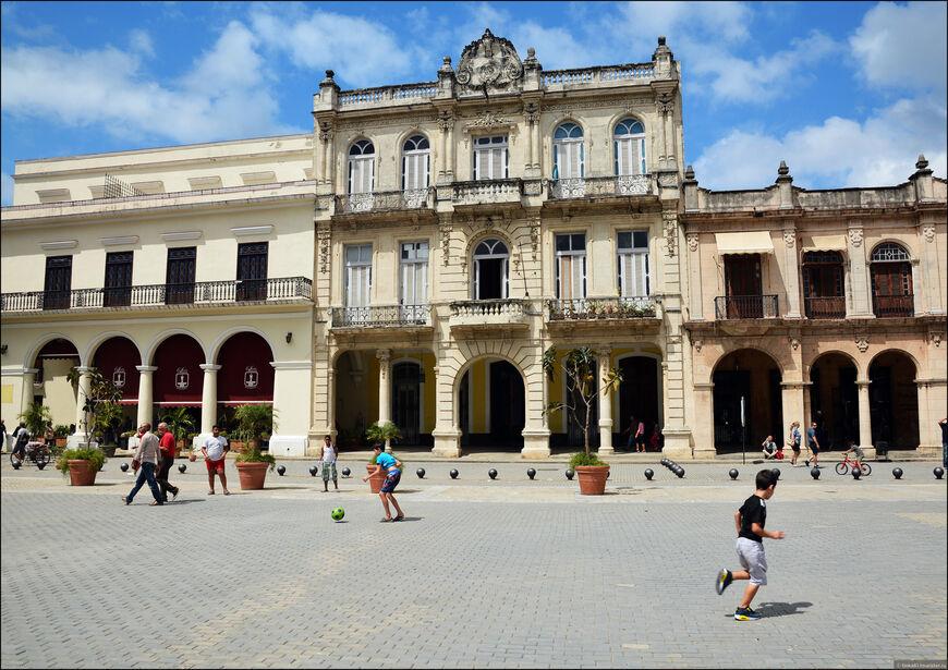 Куба: Что посмотреть в невероятной Гаване || Фото города Гаваны  интересные места и достопримечательности