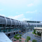 Аэропорт Кота-Кинабалу
