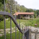 Археологический парк Июйлик