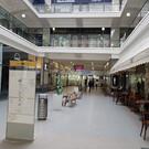 Торговый центр Чёрная Роза