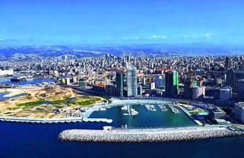 Туристов из регионов РФ приглашают в экскурсионные туры в Ливан