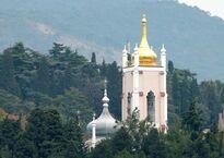 Дзвіниця_колишньої_церкви_Івана_Златоуста-1.jpg
