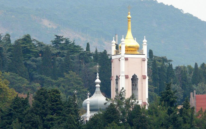 храм невского расписание богослужений
