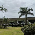Аэропорт Санто-Доминго Лас Америкас
