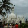 Мечеть Хаджи-Али