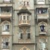 Британская архитектура Мумбаи