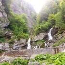 Национальный парк Бучеджи