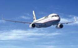 Aegian Airlines отменила зимние рейсы из Москвы в Салоники
