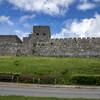 Испанский форт. Покорение вулкана Орисаба