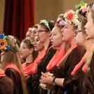 Фестиваль «Веснушка»