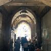 #herod_gate