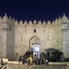 #damaskus_gate