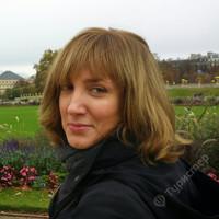 Ангр Ирина (IrinaAngr)