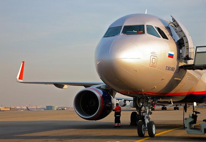 Как вернуть невозвратный билет аэрофлот
