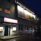 Театр в Радебойле