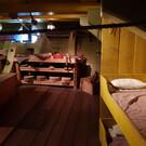 Музей мореплавания Нидерландов