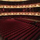 Главный Королевский Театр
