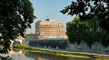 Музеи Италии будут бесплатными почти месяц в течение 2019 года