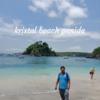 Beach Crystal