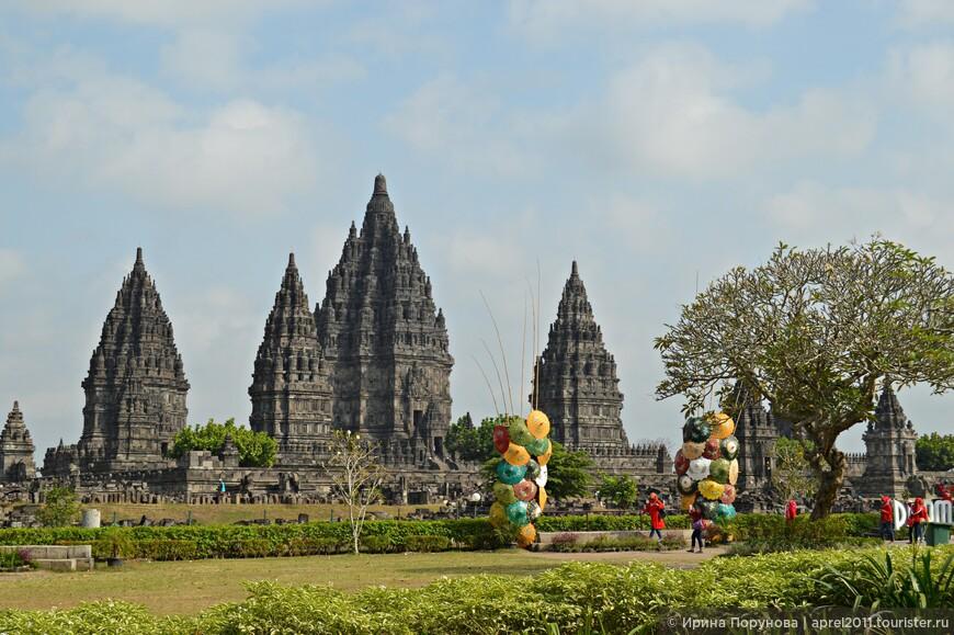 Исторические сведения о строительстве храма слишком скудны и противоречивы.