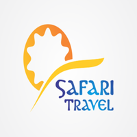 Travel Safari (SirA83)