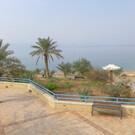 Amman Tourist Beach Resort