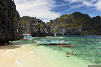 Названы острова с самым бюджетным пляжным отдыхом