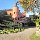 Усадьба-музей Эваристо Вайе