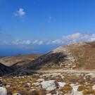 Гора Атавирос