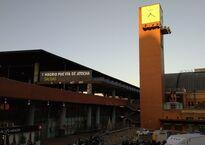 Detalles_Estación_Atocha,_Madrid_18.jpg