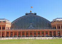 Estación_de_Atocha_(Madrid)_19.jpg