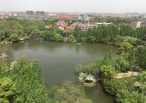 Shanghai Zoo.jpg