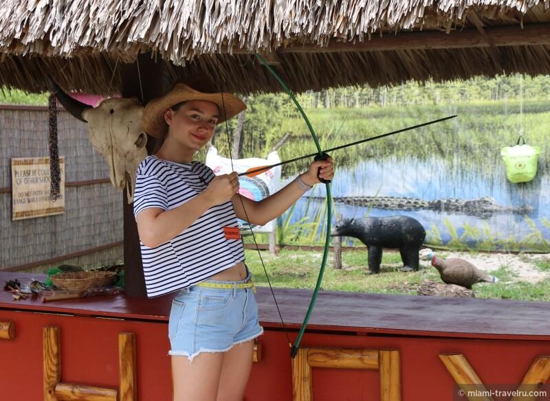 майами экскурсии майами гид21.JPG