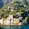 Посетите Портофино с гидом