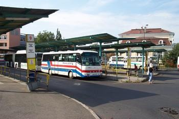 Туристы из РФ пострадали в ДТП с автобусом в Швейцарии